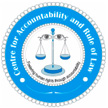 Centre for Accountability & the Rule of Law